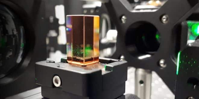 microsoft projet hsd