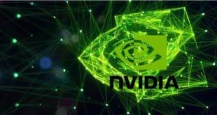 nvidia big data