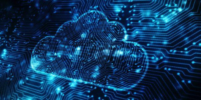 tendance cloud