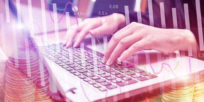 data scientist salaire