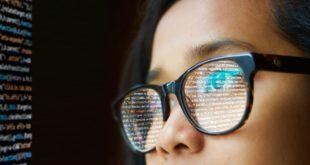 data scientist automl