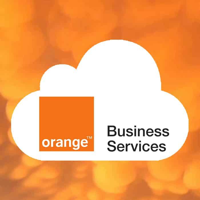 Orange Business Services a annoncé un accord avec AWSpour pour aider les entreprises à accélérer leur transformation numérique.