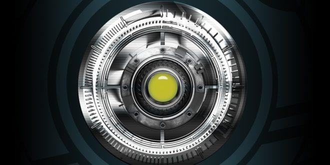 quantum computing ions vs supraconducteurs