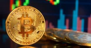 bitcoin tout savoir guide ultime