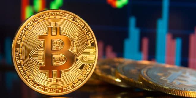 Bitcoins cest quoi ca leroy sports betting