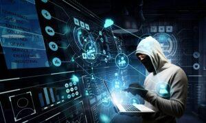 malware windows distribué via publicite