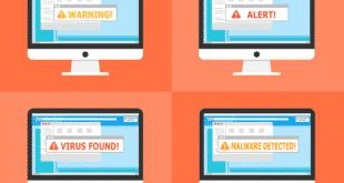 Fintech malwares