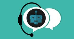 chatbot intelligent