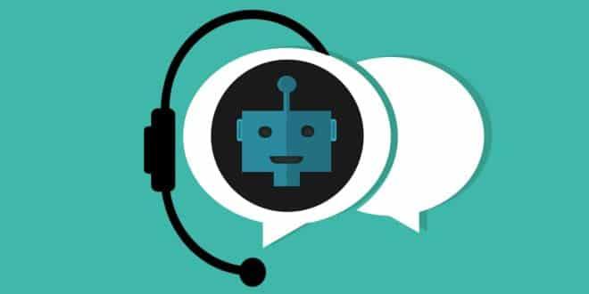 chatbot intelligent