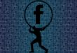 facebook numéros bot telegram