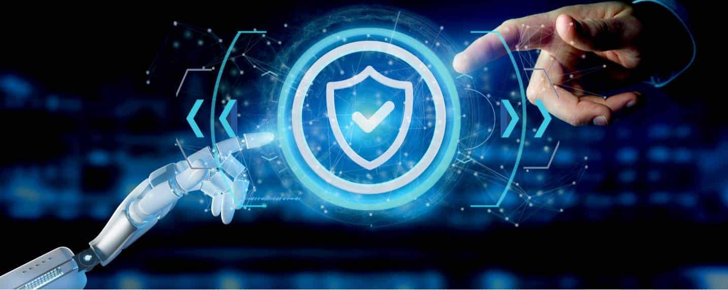 Trend Micro a mené une nouvelle étude qui révèle que les responsables de la cybersécurité pensent que l'IA remplacera leur rôle d'ici 2030.
