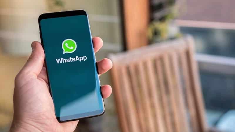 WhatsApp a retardé une mise à jour de sa politique de confidentialité qui a causé de la confusion et des réactions négatives.
