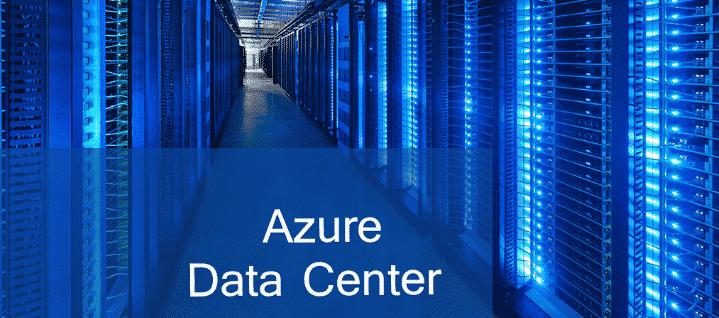 Microsoft déploie Azure en chine pour un nouveau système de gestion du Cloud. Découvrez les détails dans cette actualité.