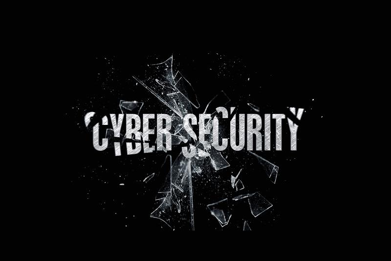 Aux États-Unis, la demande en cyber-analystes, auditeurs, ingénieurs et autres experts en cybersécurité est sans précédent.