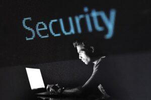 cdw acquiert focal point data risk