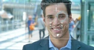 allocation chômage vérification via reconnaissance faciale contre la fraude