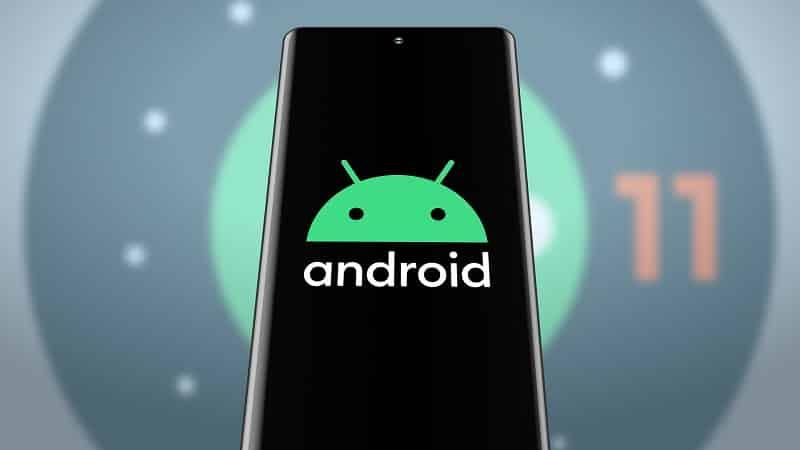 Android est 8 fois plus susceptible d'envoyer des données d'élèves à des tiers jugés à très haut risque qu'iOS.