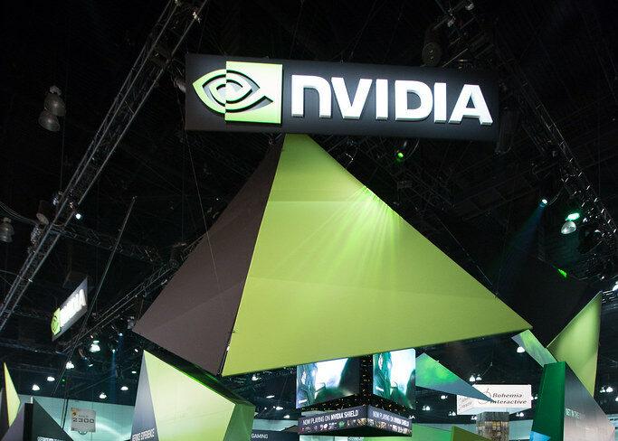 La nouvelle puce IA Nvidia Grace fait parler d'elle auprès des Data Centers. Son succès est tel que AMD et Intel savent à quoi s'en tenir.
