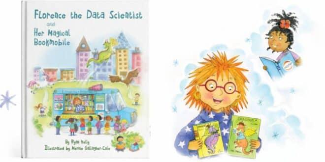 florence data scientist ebook gratuit