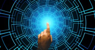 ibm certification développeur quantique