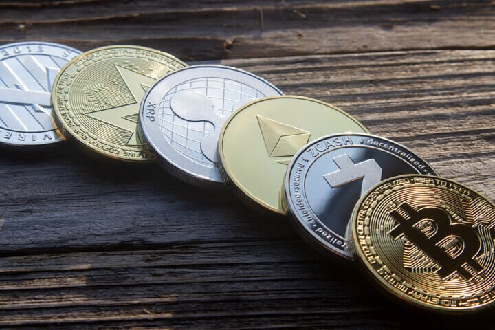 Ceux qui projettent de miner la crypto-monnaie Chia ou XCH peuvent désormais le faire en configurant sur Amazon Web Services.