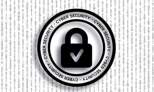 Le métier de pentester consiste à contrôler la sécurité de tout un ensemble d'applications web. Tout sur ce métier de la cybersécurité.