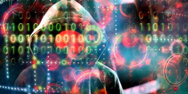 fuite de données définition tout savoir