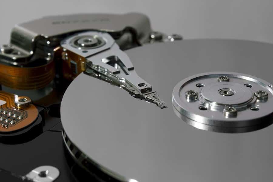Avec la pandémie, le marché des disques durs HDD et SSD est en perpétuelle ascension. D'ici 2025, les TCAC seront revus à la hausse.