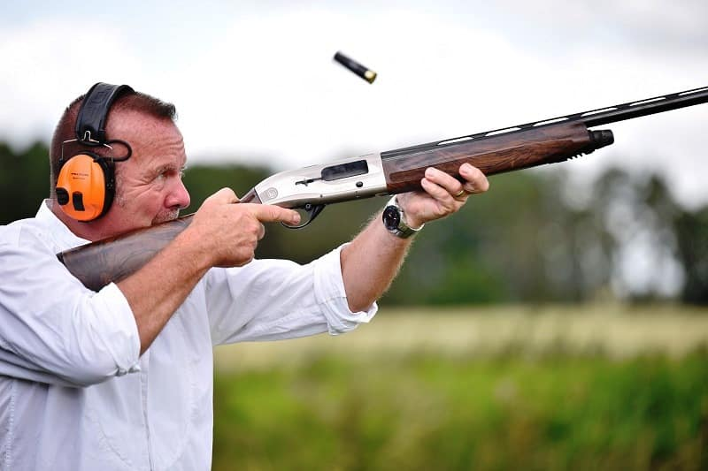 Guntrader.uk, un site leader dans le commerce de fusils de chasse et de carabines a subi une violation de sécurité.