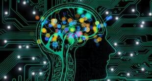 réalité virtuelle intelligence artificielle