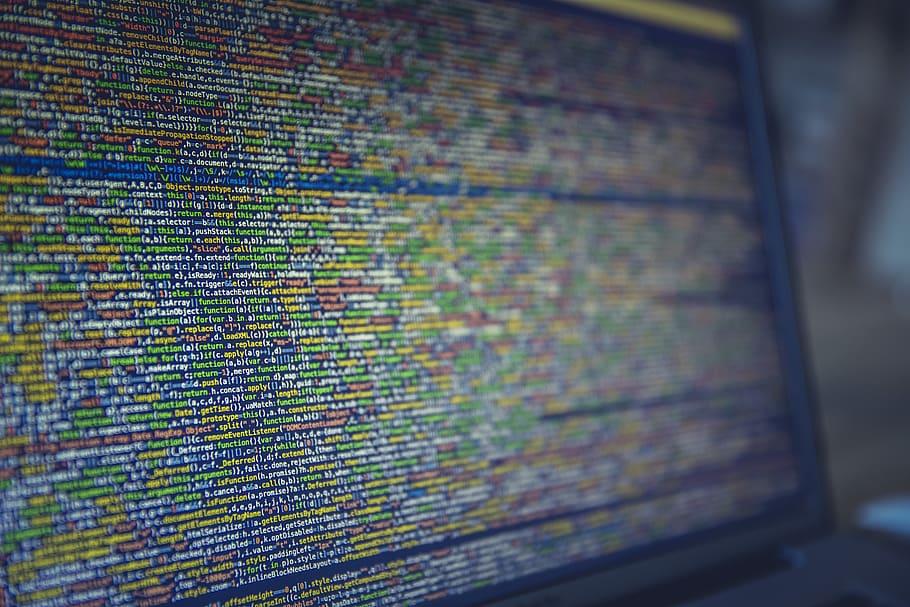 Core Data et CloudKit résolvent les problèmes de stockage et de gestion de données que rencontrent les développeurs d'applications.