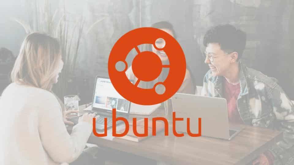 Ubuntu est un système d'exploitation basé sur Debian GNU/ Linux. Pourquoi devriez-vous l'utiliser ? Zoom sur les spécificités de Ubuntu.