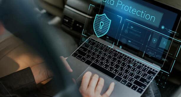 La Chine adopte sa propre loi pour la protection des données