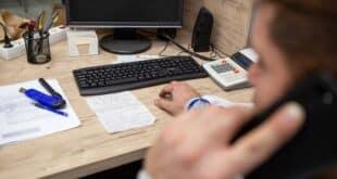 respect in security stoppe le harcèlement des professionnels en cybersécurité