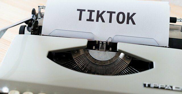 tik tok ouvre nouveau centre de sécurité à Dublin