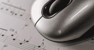 Cylab transforme les données du trafic réseau en musique