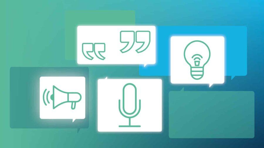 Comment les TPE / PME peuvent-elles exploiter le Big Data et l'analyse de données ? Afin de mettre un terme aux idées reçues et d'aider les petites entreprises à franchir le cap de la transformation digitale, le prochain webinar HP Talk aura pour
