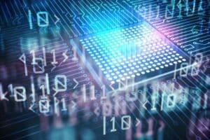 AMD dépose un brevet pour la téléportation quantique
