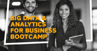 big data ieseg bootcamp