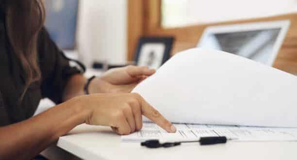 La CNIL publie un modèle d'auto-évaluation des actions mises en place pour la protection des données
