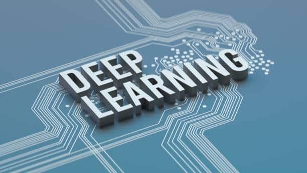 La Computer Vision et le Deep Learning aident à détecter les cybermenaces