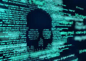 La computer vision et le deep learning sont efficaces pour détecter les cybermenaces