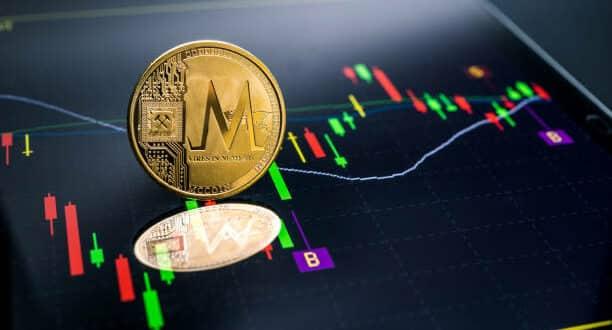 Tout savoir sur le cryptojacking