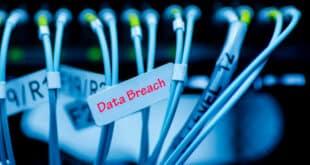 Les violations de données personnelles vont doubler en 2021