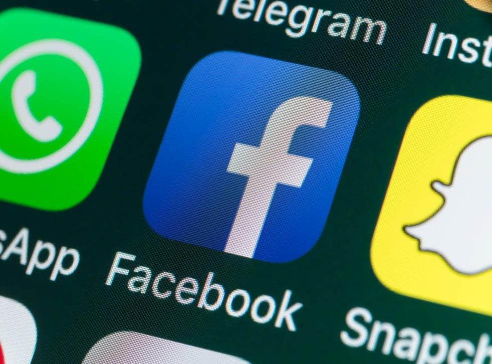 Facebook se lance dans la réalisation de puce pour améliorer son transcode vidéo et ses recommandations publicitaires.
