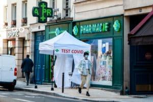 Fuites de données suite aux failles de sécurité de la plateforme Francetest