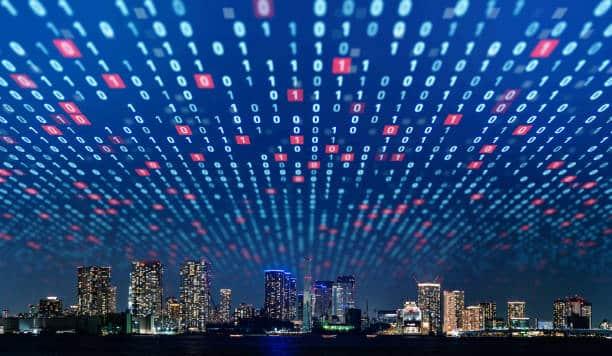 Suite à la pandémie du COVID-19, les data centers sont aussi touchés par la tendance de transformation numérique mondiale.