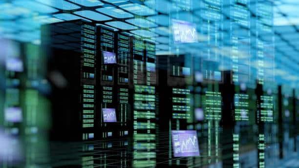 Vantage Data Centers compte sur les entreprises Agile et PCCW pour percer de nouveaux marchés au sein de l'APAC.