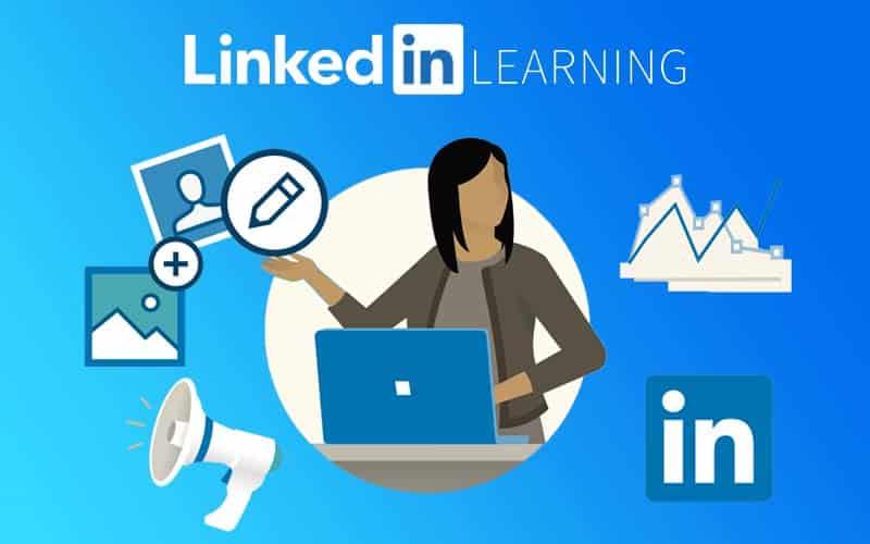 LinkedIn Learning : c'est quoi?