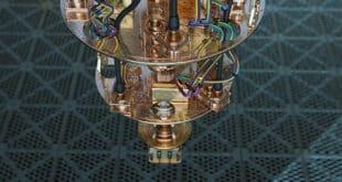 Informatique quantique : la NSA tire la sonnette d'alarme